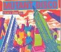 Bekijk details van Mutant disco