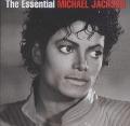 Bekijk details van The essential Michael Jackson