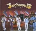 Bekijk details van The Jackson Five story
