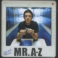 Bekijk details van Mr. A-Z