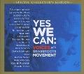 Bekijk details van Yes we can