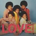 Bekijk details van Love songs
