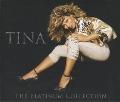 Bekijk details van Tina