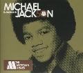 Bekijk details van The Motown years 50