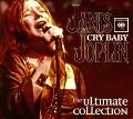 Bekijk details van Cry baby