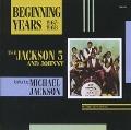 Bekijk details van Beginning years 1967-1968