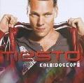 Bekijk details van Kaleidoscope