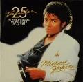 Bekijk details van Thriller 25