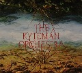 Bekijk details van The Kyteman Orchestra
