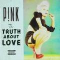 Bekijk details van The truth about love