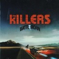 Bekijk details van Battle born