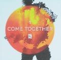 Bekijk details van Come together