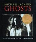 Bekijk details van Ghosts