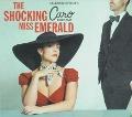 Bekijk details van The shocking miss Emerald