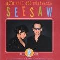 Bekijk details van Seesaw