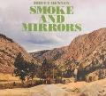 Bekijk details van Smoke and mirrors