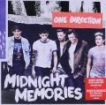 Bekijk details van Midnight memories
