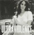 Bekijk details van Ultraviolence