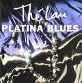 Bekijk details van Platina blues
