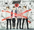 Bekijk details van 5 Seconds of Summer