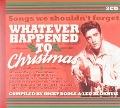 Bekijk details van Whatever happened to Christmas