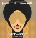 Bekijk details van HitnRun phase two