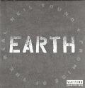 Bekijk details van Earth