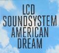 Bekijk details van American dream