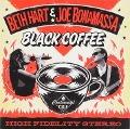 Bekijk details van Black coffee