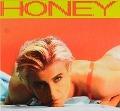 Bekijk details van Honey