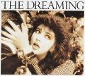 Bekijk details van The dreaming