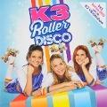 Bekijk details van Rollerdisco