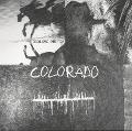 Bekijk details van Colorado