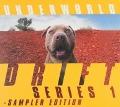 Bekijk details van Drift series 1