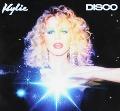 Bekijk details van Disco