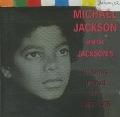 Bekijk details van Motown's greatest hits