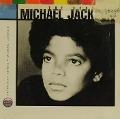 Bekijk details van The best of Michael Jackson