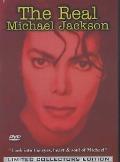 Bekijk details van The real Michael Jackson