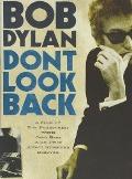 Bekijk details van Don't look back