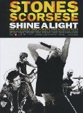 Bekijk details van Shine a light