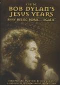 Bekijk details van Inside Bob Dylan's Jesus years