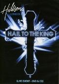 Bekijk details van Hail to the King