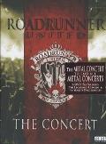Bekijk details van The concert