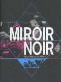 Bekijk details van Miroir noir