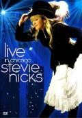 Bekijk details van Live in Chicago