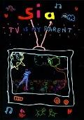 Bekijk details van TV is my parent