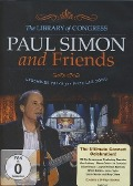 Bekijk details van Paul Simon and friends