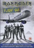 Bekijk details van Flight 666