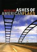 Bekijk details van Ashes of American flags