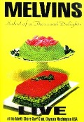 Bekijk details van Salad of a thousand delights